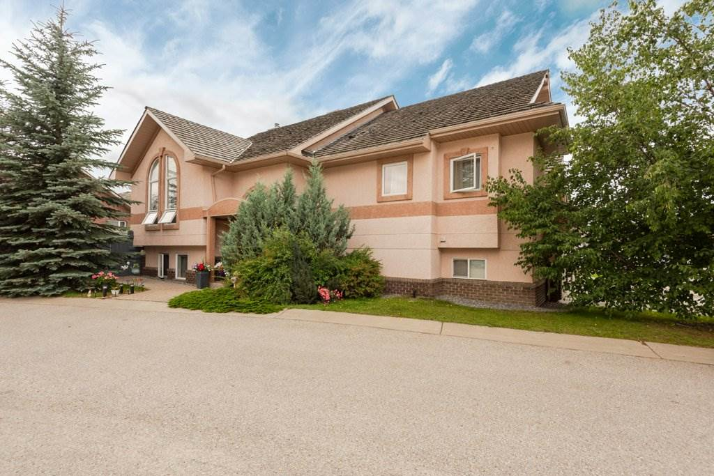 FEATURED LISTING: 23 PRESTIGE Point Edmonton