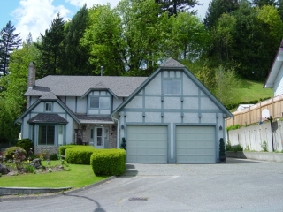 Main Photo:  in Chilliwack: Little Mountain House for sale : MLS® # H2601422