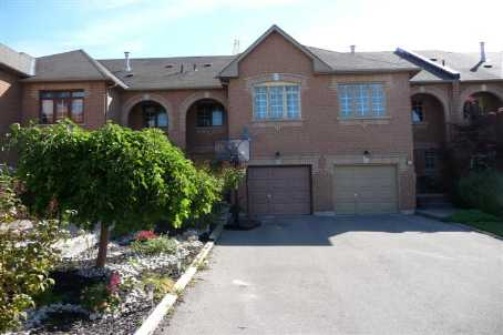 Main Photo: 45 Karl Court in Vaughan: House (2 1/2 Storey) for sale (N02: VAUGHAN)  : MLS® # N1465411