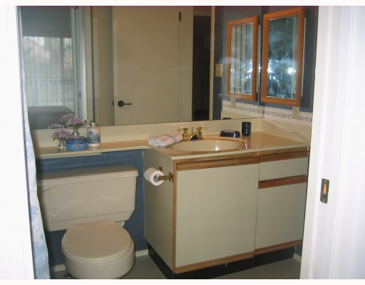 "Photo 7: 204 3 K DE K Court in New_Westminster: Quay Condo for sale in ""QUAYSIDE TERRACE"" (New Westminster)  : MLS(r) # V759422"