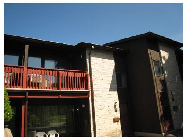 Main Photo: 30 120 SCOTSWOOD Drive in WINNIPEG: Charleswood Condominium for sale (South Winnipeg)  : MLS(r) # 2808838
