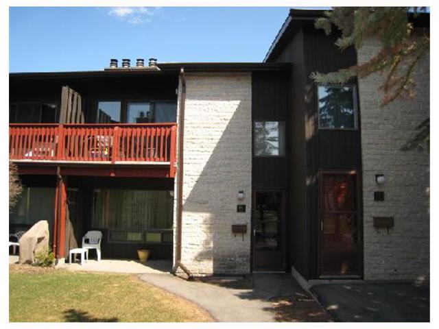 Photo 9: 30 120 SCOTSWOOD Drive in WINNIPEG: Charleswood Condominium for sale (South Winnipeg)  : MLS(r) # 2808838
