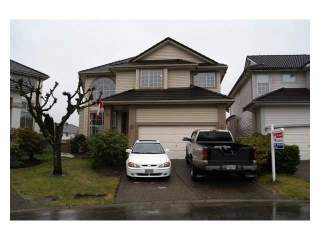 "Main Photo: 3172 SKEENA Street in Port Coquitlam: Riverwood House for sale in ""RIVERWOOD"" : MLS(r) # V862119"