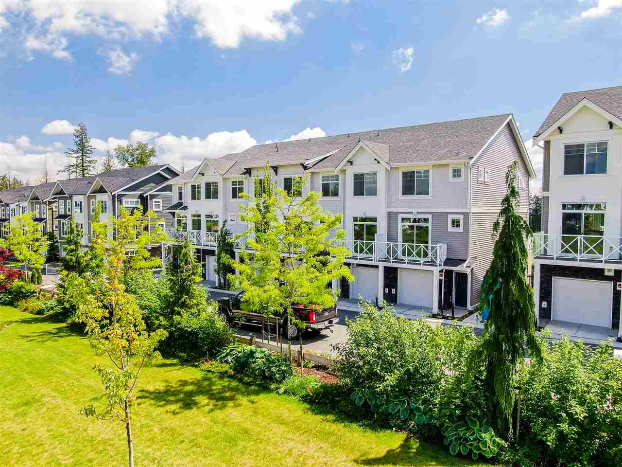 FEATURED LISTING: 2 - 21102 76 Avenue Langley