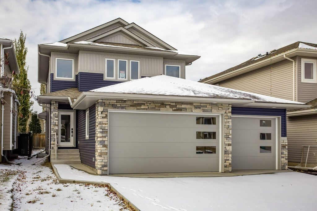 FEATURED LISTING: 10118 96 Street Morinville