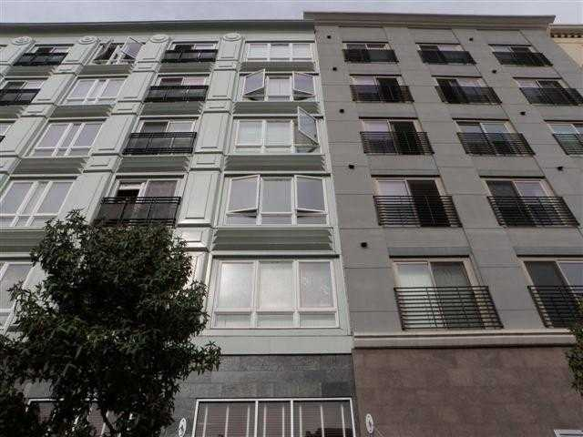 Main Photo: SAN DIEGO Condo for sale : 2 bedrooms : 450 J #5061
