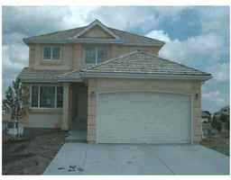Main Photo:  in Calgary: Prominence Patterson Residential Detached Single Family for sale : MLS(r) # C9931810