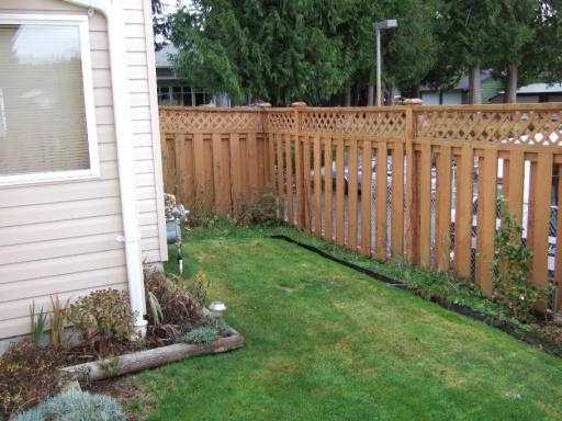 "Photo 3: 29 5610 TRAIL Avenue in Sechelt: Sechelt District Townhouse for sale in ""HIGHPOINT"" (Sunshine Coast)  : MLS® # V618421"