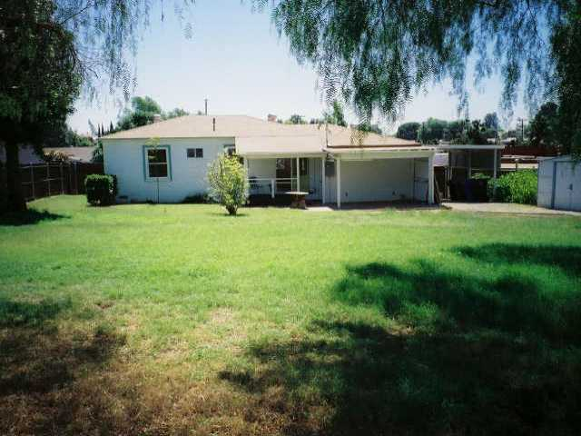 Main Photo: LEMON GROVE Residential for sale : 2 bedrooms : 1765 Elroy Drive