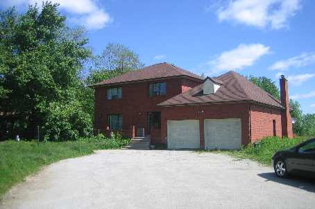 Main Photo: 8173 N Sixth Line in Hornby: House (2-Storey) for lease (W27: ACTON)  : MLS®# W1627084