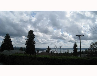 Main Photo: 1782 15TH Street in West_Vancouver: Ambleside House for sale (West Vancouver)  : MLS® # V768115