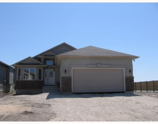 Main Photo: 26 DZOGAN Cove in WINNIPEG: Maples / Tyndall Park Residential for sale (North West Winnipeg)  : MLS® # 2910057