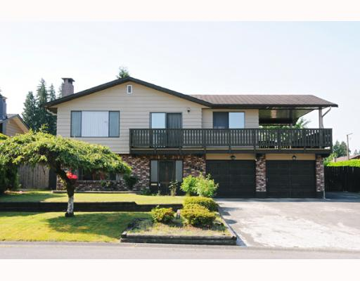 FEATURED LISTING: 21190 MCCALLUM Court Maple_Ridge