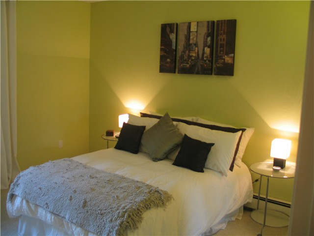 Photo 8: 201 1405 W 15TH Avenue in Vancouver: Fairview VW Condo for sale (Vancouver West)  : MLS(r) # V831874