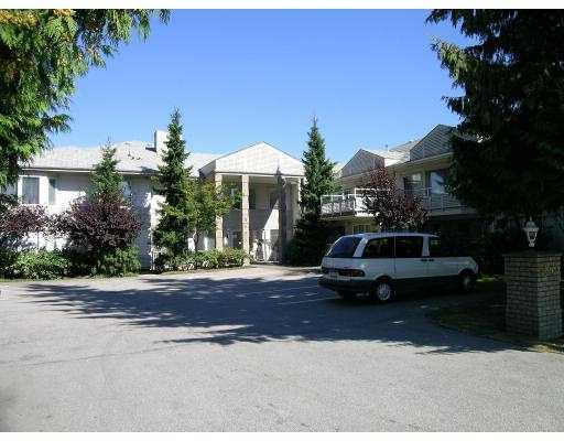 "Main Photo: 201 5875 IMPERIAL ST in Burnaby: Middlegate BS Condo for sale in ""IMPERIAL MANOR"" (Burnaby South)  : MLS®# V569997"