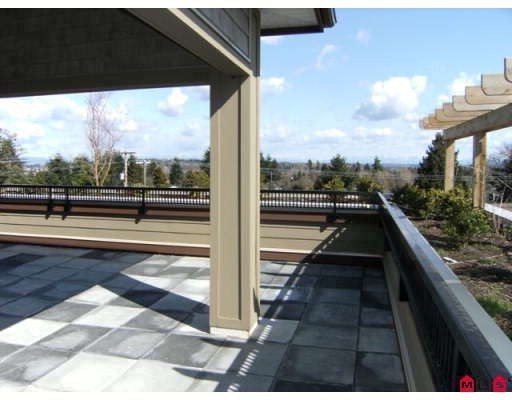 "Photo 10: 401 15368 17A Avenue in Surrey: King George Corridor Condo for sale in ""OCEAN WYNDE"" (South Surrey White Rock)  : MLS® # F2910535"