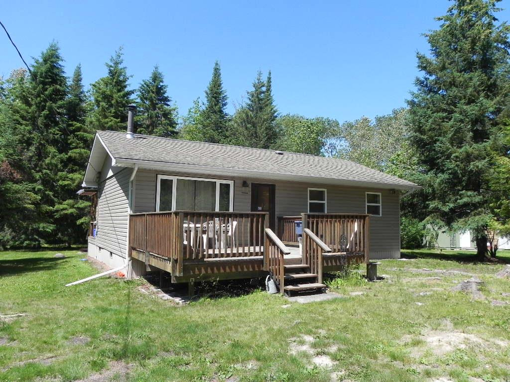 FEATURED LISTING: 97002 RD 42E Road Gull Lake