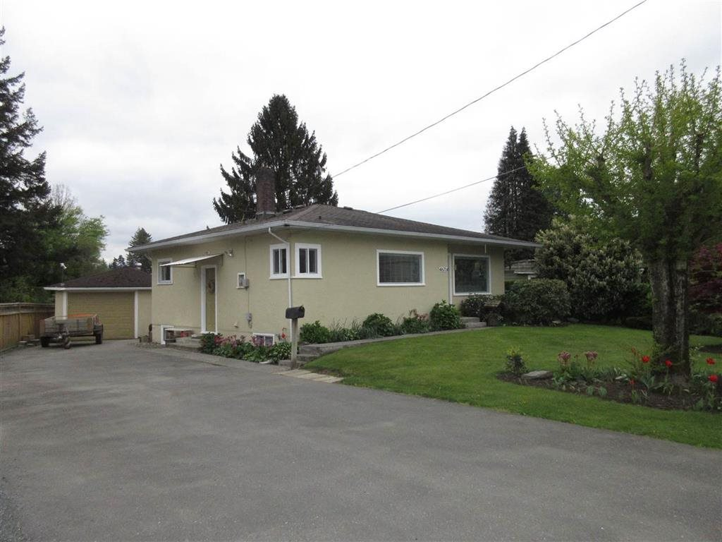 FEATURED LISTING: 46714 YALE Road Chilliwack