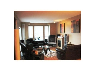 "Main Photo: 316 14 E ROYAL Avenue in New Westminster: Fraserview NW Condo for sale in ""VICTORIA HILL"" : MLS® # V853082"