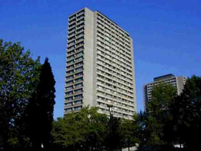 Main Photo: 3 715 Don Mills Road in Toronto: Condo for sale (C11: TORONTO)  : MLS®# C1967915