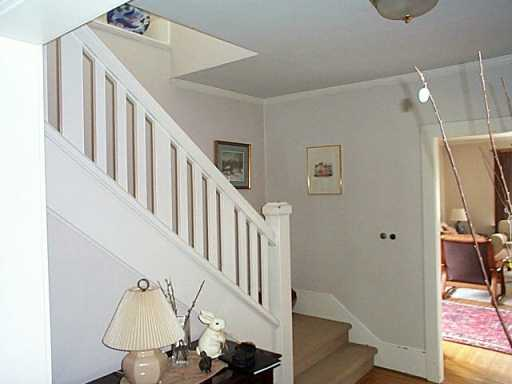 Photo 8: 2500 W 37TH AV in Vancouver: Kerrisdale House for sale (Vancouver West)  : MLS(r) # V588236