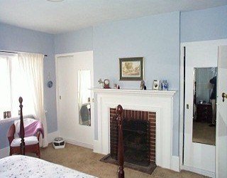 Photo 6: 2500 W 37TH AV in Vancouver: Kerrisdale House for sale (Vancouver West)  : MLS(r) # V588236