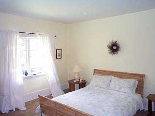Photo 7: 2500 W 37TH AV in Vancouver: Kerrisdale House for sale (Vancouver West)  : MLS(r) # V588236