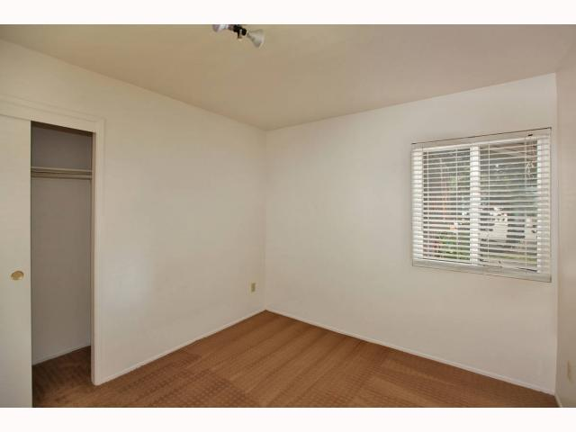 Photo 15: RANCHO PENASQUITOS House for sale : 3 bedrooms : 9572 PASEO TEMPORADA in San Diego