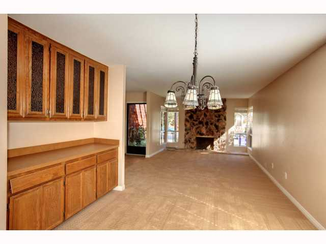 Photo 10: RANCHO PENASQUITOS House for sale : 3 bedrooms : 9572 PASEO TEMPORADA in San Diego
