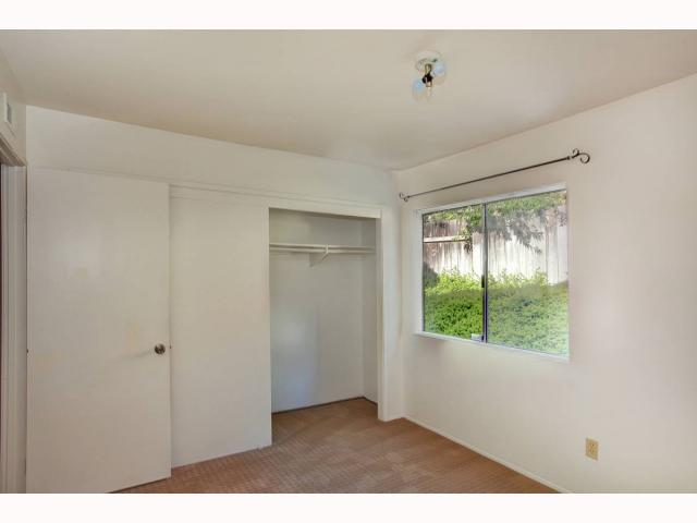 Photo 14: RANCHO PENASQUITOS House for sale : 3 bedrooms : 9572 PASEO TEMPORADA in San Diego