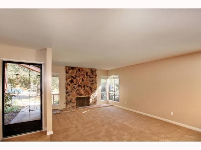 Photo 4: RANCHO PENASQUITOS House for sale : 3 bedrooms : 9572 PASEO TEMPORADA in San Diego