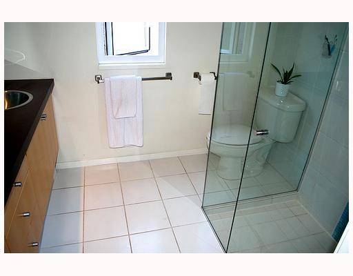 Photo 7: 549 E 7TH Avenue in Vancouver: Mount Pleasant VE House 1/2 Duplex for sale (Vancouver East)  : MLS® # V759260