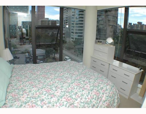 "Photo 6: 701 1723 ALBERNI Street in Vancouver: West End VW Condo for sale in ""THE PARK"" (Vancouver West)  : MLS(r) # V788776"