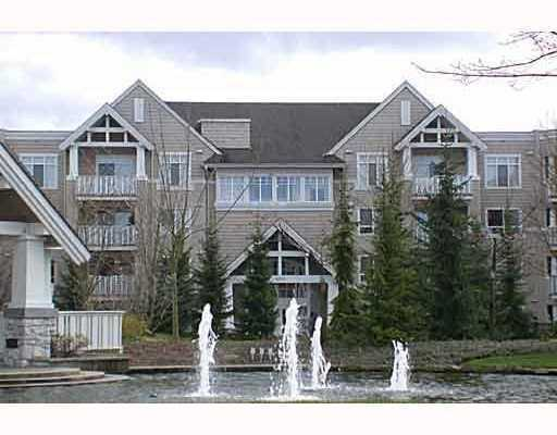"Main Photo: 113 8100 JONES Road in Richmond: Brighouse South Condo for sale in ""VICTORIA PARK"" : MLS® # V797307"