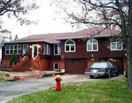 Main Photo: : RED for sale (Woodhaven)  : MLS(r) # SOLD