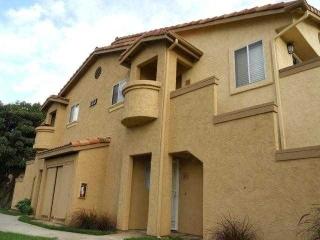 Main Photo: SAN MARCOS Condo for sale : 1 bedrooms : 223 Woodland #260