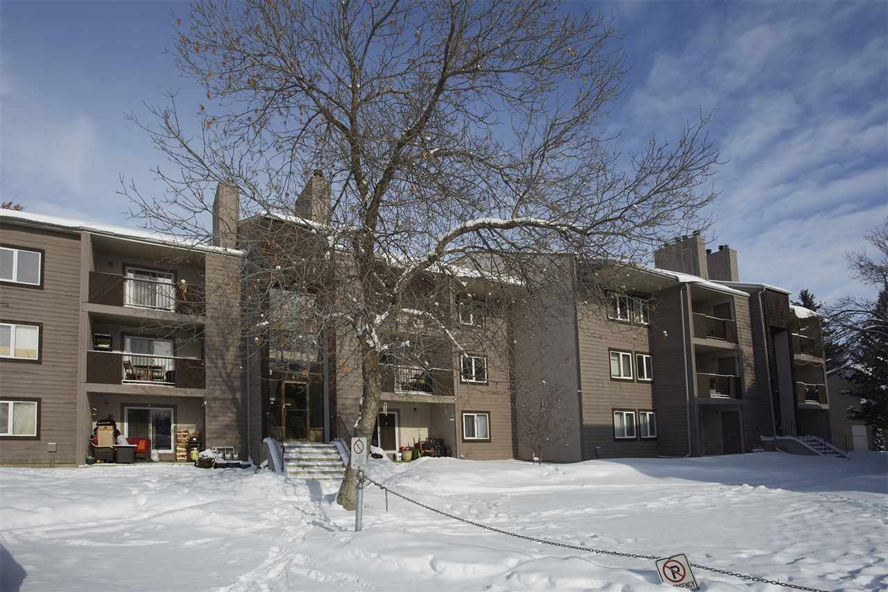 FEATURED LISTING: 101 47 AKINS Drive St. Albert