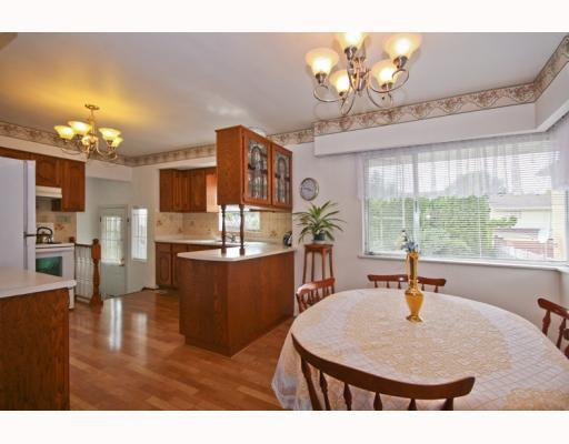 Photo 4: 10531 NO 2 Road in Richmond: Steveston North House for sale : MLS® # V785771