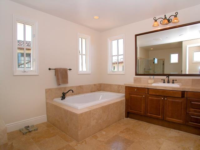 Photo 6: RANCHO SANTA FE Home for sale or rent : 3 bedrooms : 8109 Lamour in San Diego