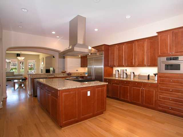 Photo 2: RANCHO SANTA FE Home for sale or rent : 3 bedrooms : 8109 Lamour in San Diego