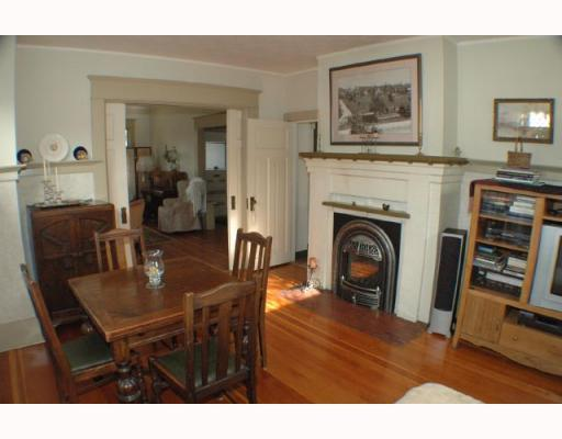 Photo 5: 1916 KITCHENER Street in Vancouver: Grandview VE House for sale (Vancouver East)  : MLS® # V747257