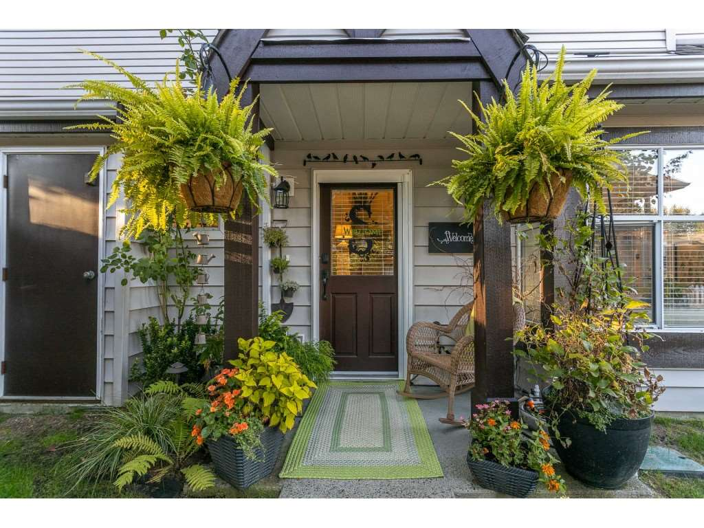 FEATURED LISTING: 75 - 12099 237 Street Maple Ridge