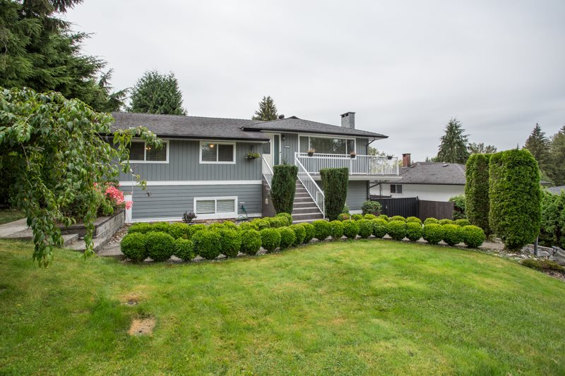 FEATURED LISTING: 936 STARDALE Avenue Coquitlam
