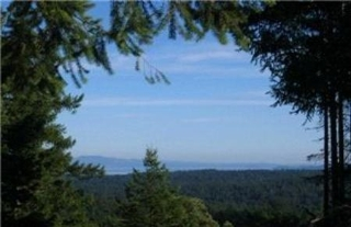 Main Photo: Lot 24 Stewart Road: Land Only for sale (Saltspring Island)  : MLS® # 238678