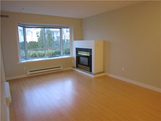 Photo 2: 202 1729 E GEORGIA Street in Vancouver: Hastings Condo for sale (Vancouver East)  : MLS® # V857226