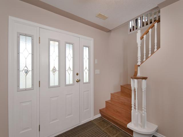 Photo 5: 5825 MOLEDO Place in Prince George: North Blackburn House for sale (PG City South East (Zone 75))  : MLS(r) # N205824
