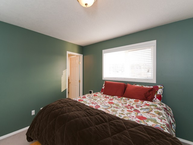 Photo 6: 5825 MOLEDO Place in Prince George: North Blackburn House for sale (PG City South East (Zone 75))  : MLS(r) # N205824