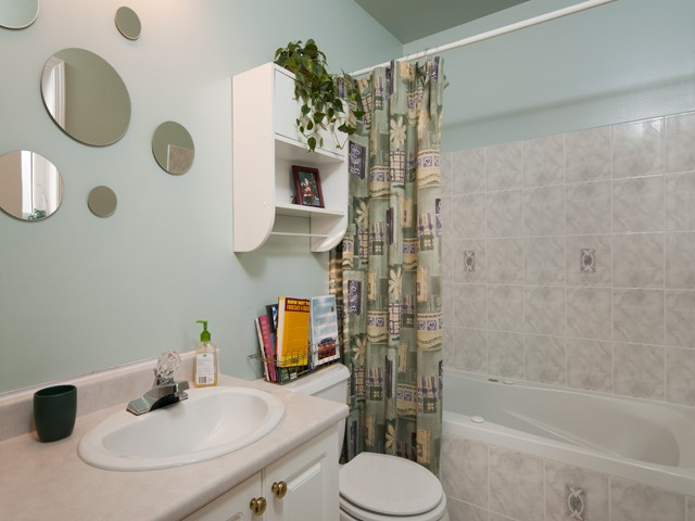 Photo 7: 5825 MOLEDO Place in Prince George: North Blackburn House for sale (PG City South East (Zone 75))  : MLS(r) # N205824
