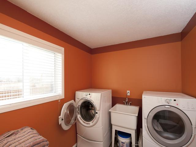 Photo 9: 5825 MOLEDO Place in Prince George: North Blackburn House for sale (PG City South East (Zone 75))  : MLS(r) # N205824