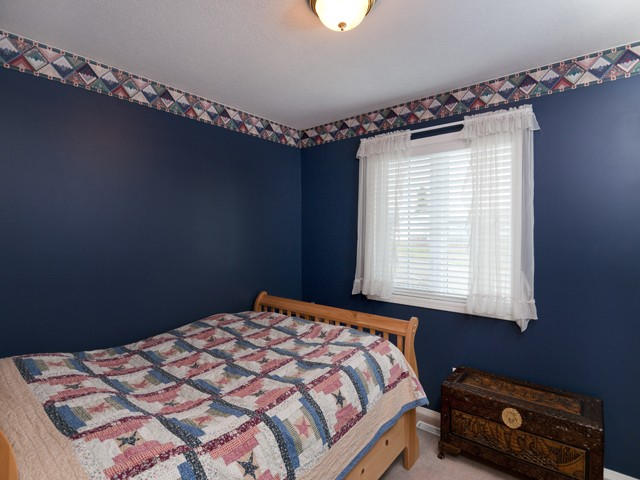 Photo 8: 5825 MOLEDO Place in Prince George: North Blackburn House for sale (PG City South East (Zone 75))  : MLS(r) # N205824
